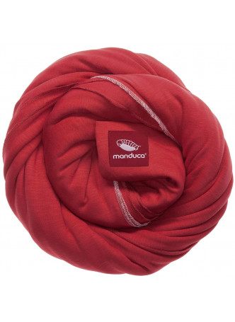 sling chili 2332042001 в фирменном магазине Manduca